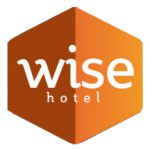 Wise Hotel